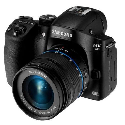 Samsung-NX30_4