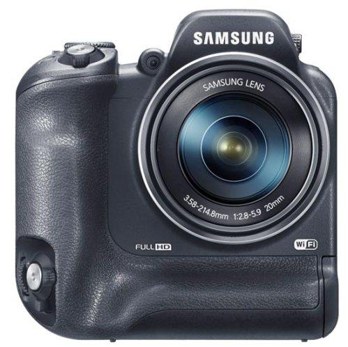 Samsung-WB2200F_1