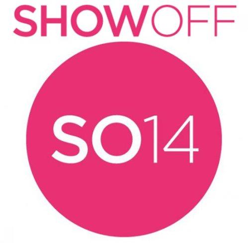 Show-off-2014
