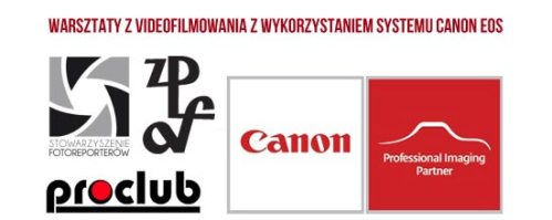 Warsztaty-Canon-EOS-Cinema