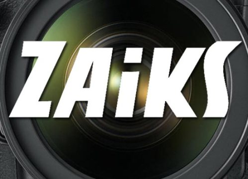 ZAIKS-foto