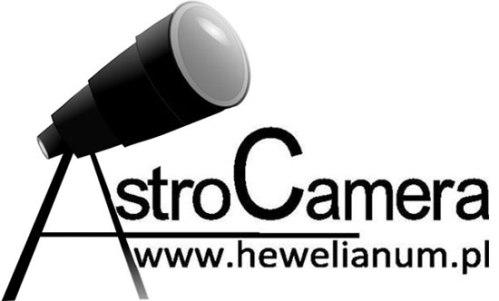 AstroCamera-2014