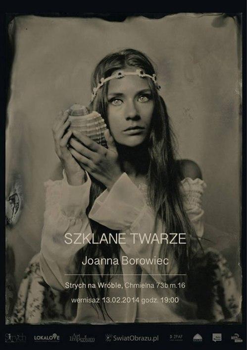Borowiec-J_Szklane1