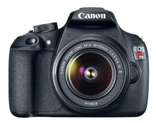 Canon-1200D_2