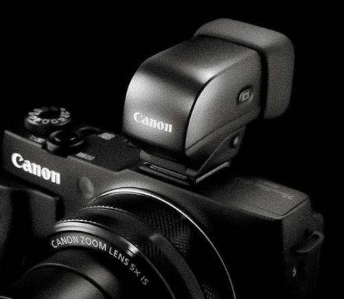 Canon-G2-X_EVF