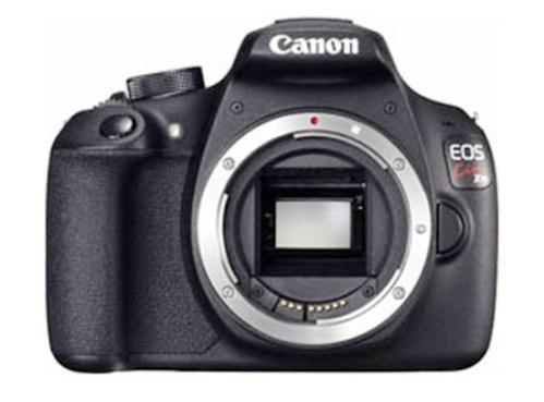 Canon-Kiss-X70