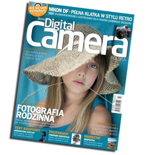 DCP3-2014_1
