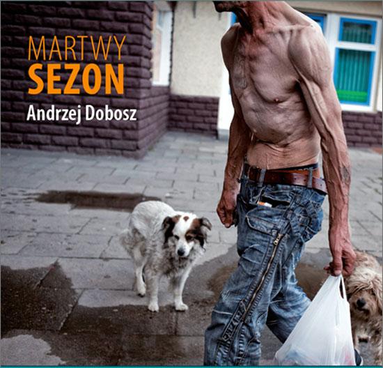 Dobosz-A_martwy1