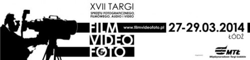 Film-Video-Foto-2014