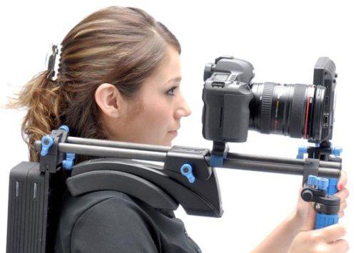 Filmowanie-lustrzanka1