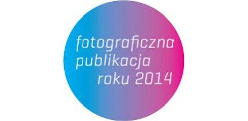 Fotograficzna-Publikacja-Ro
