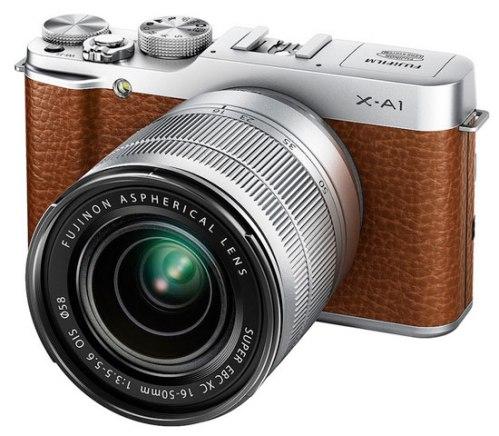 Fujifilm-X-A1_1