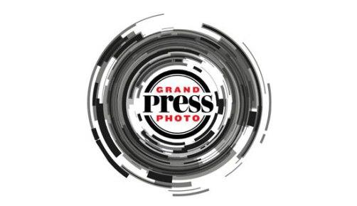 Grand-Press-Photo-2014