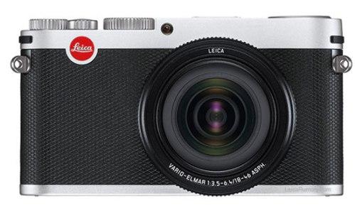 Leica-X-Variosilver_1