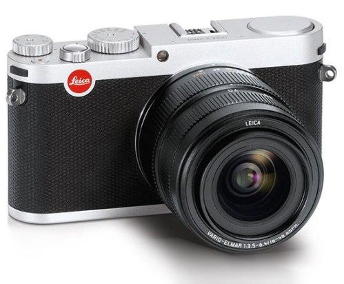 Leica-X-Variosilver_2