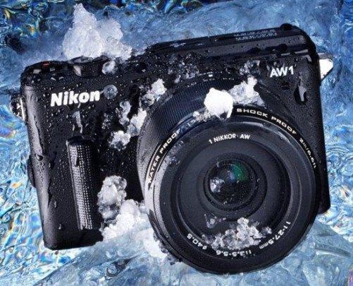 Nikon-1-AW1_3