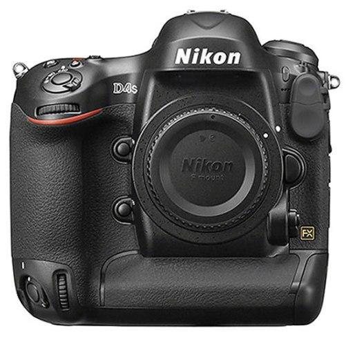 Nikon-D4s_3