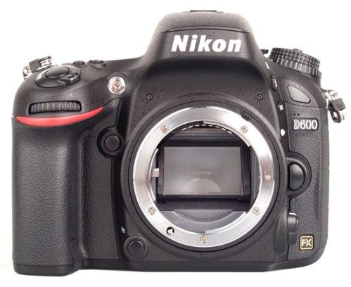 NikonD600_2
