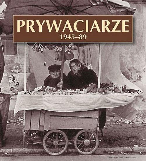 Prywaciarze_1