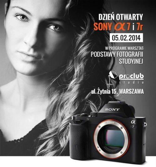 Sony-A7-i-A7R-w-Proclub