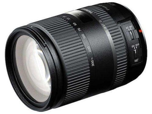 Tamron-28-300mm-f3