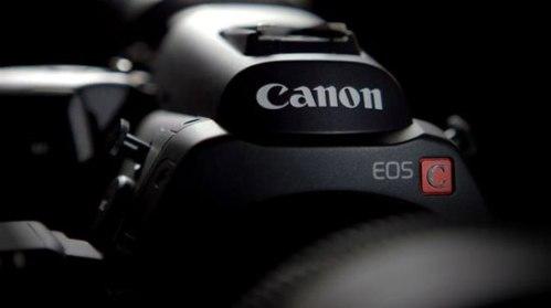 Canon-FVF-2014_3