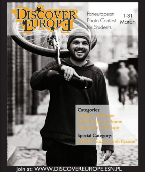 Discover-Europe-2014