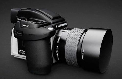 Hasselblad-H5D-50c_1