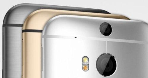 HTC-One-M8_1