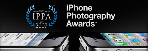 iPhone-Photography-Awards15