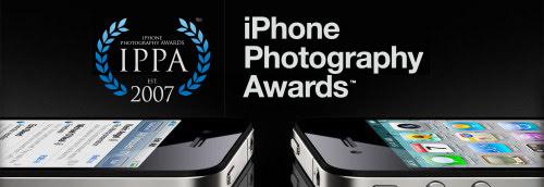 iPhone-Photography-Awards15