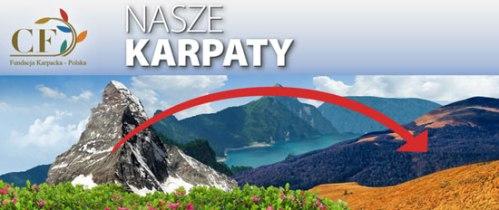 Nasze-Karpaty