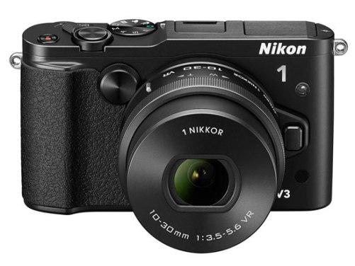 Nikon-1-V3_4
