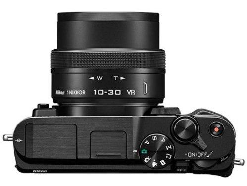 Nikon-1-V3_5
