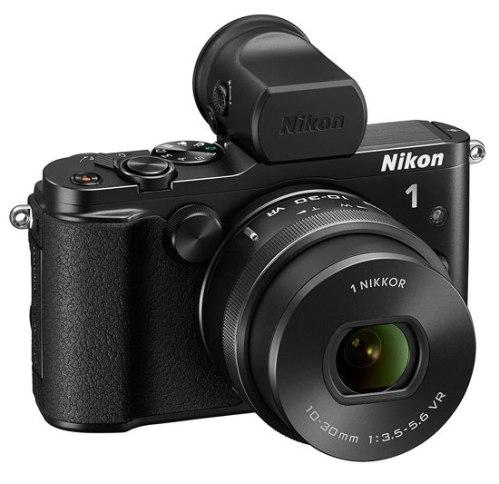 Nikon-1-V3_6