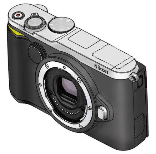 Nikon-1-V3_projekt