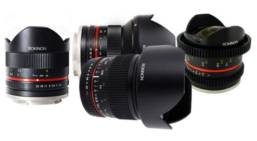 Rokinon-new-lenses