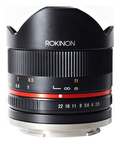 Rokinon_8mm_Fisheye