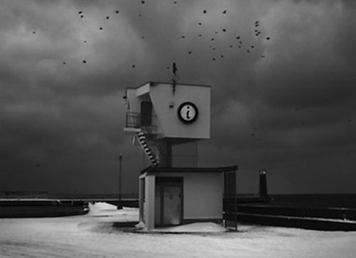 Timofiejuk-R_harm5