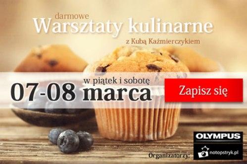 warsztaty_fotografii_kulina