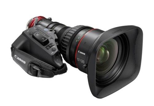 Canon-CN7x17-KAS-S