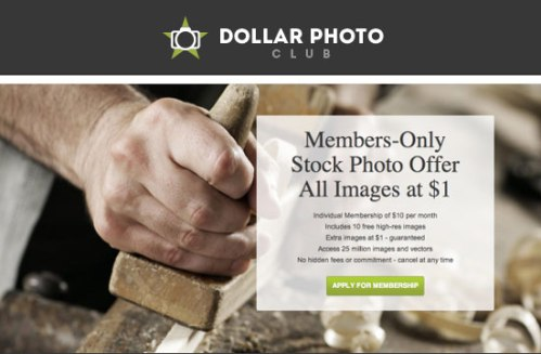 Dollar-Photo-Club