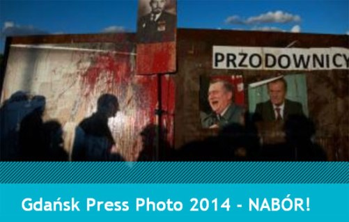 Gdansk-Press-Photo-2014