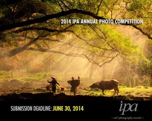 IPA-2014