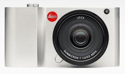 Leica-T_2