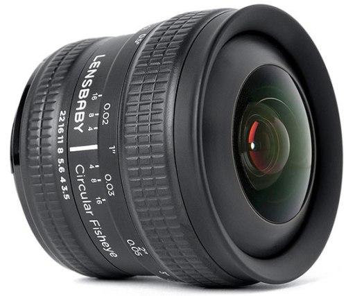 Lensbaby-5,8-mm_1