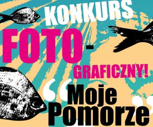 Moje_Pomorze