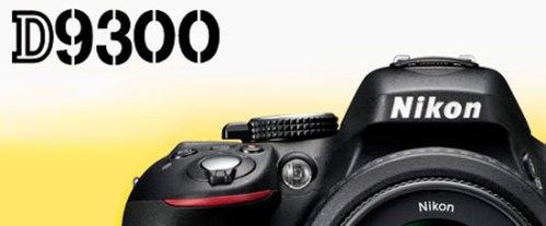 Nikon-D9300_1