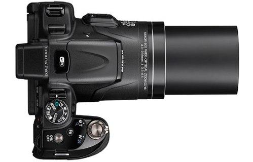 Nikon-P600_1