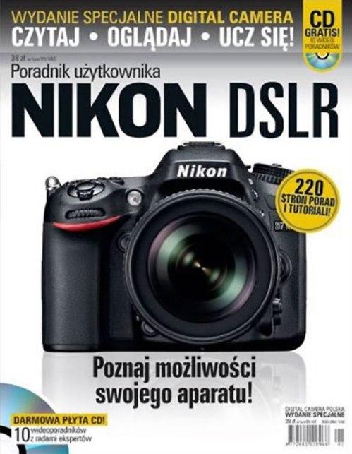 NikonDSLR_1